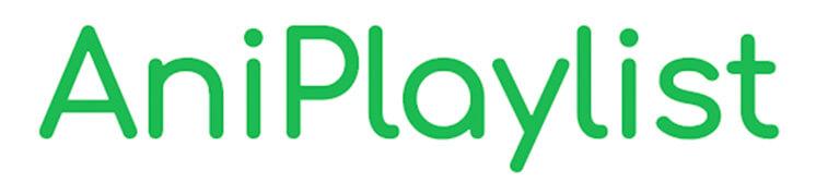 AniPlaylist Logo